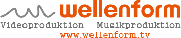wellenform logo